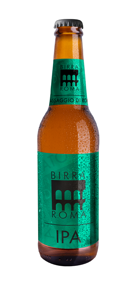birraroma-IPA