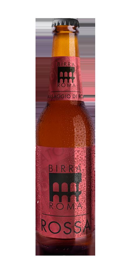 birraroma-ROSSA-bottiglia