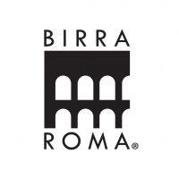 Birraroma
